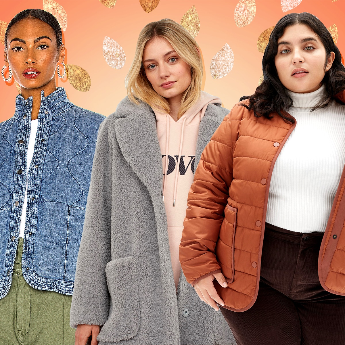 12 Best Coats and Jackets Under $250