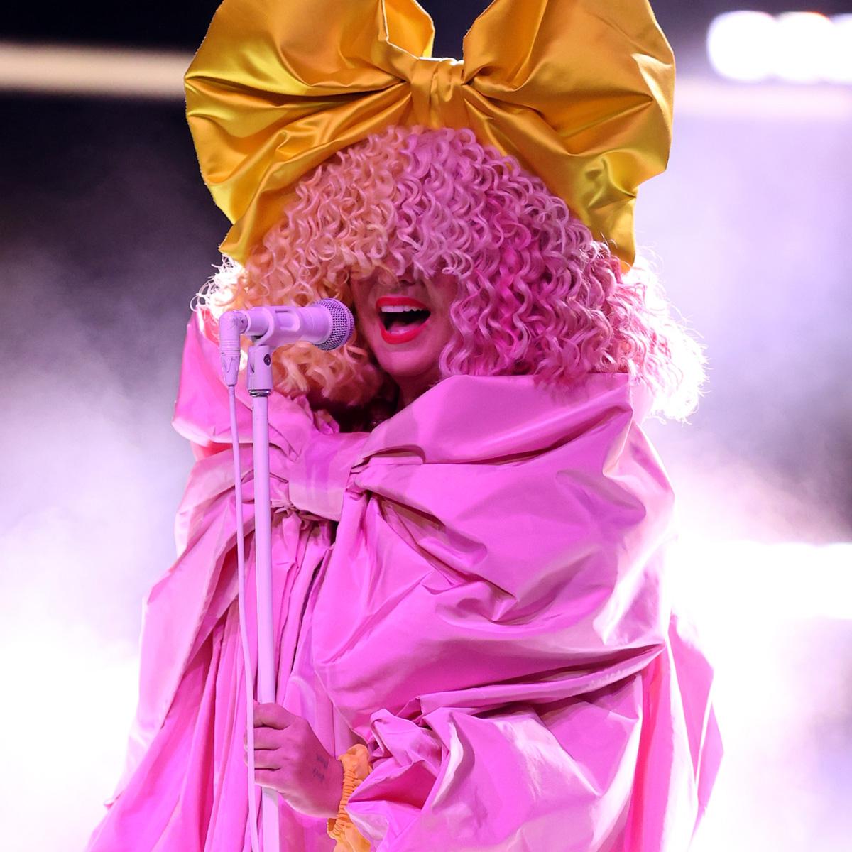 Inside The 2020 Billboard Music Awards