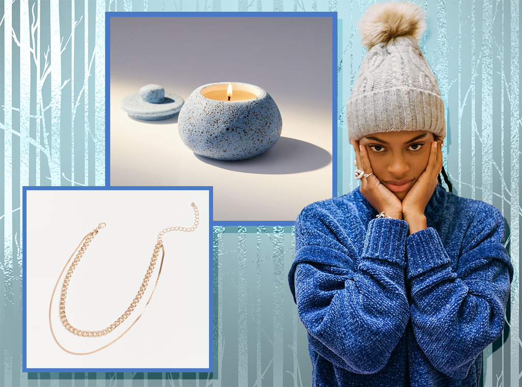 E-Comm: Urban Outfitters Fall Accessories Sale