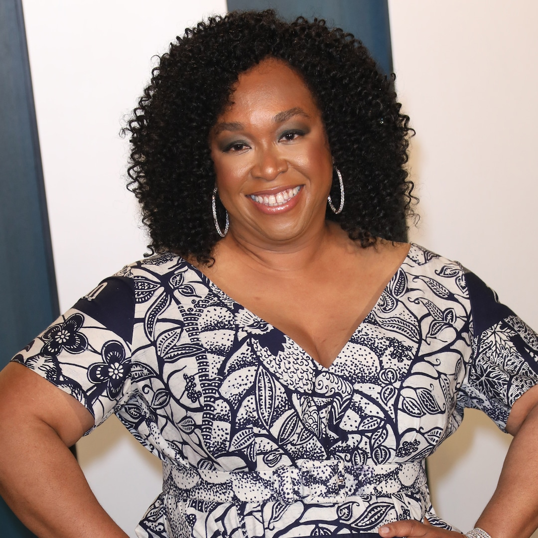 Shonda Rhimes Reveals the Disneyland Debacle That Made Her Leave ABC – E! Online