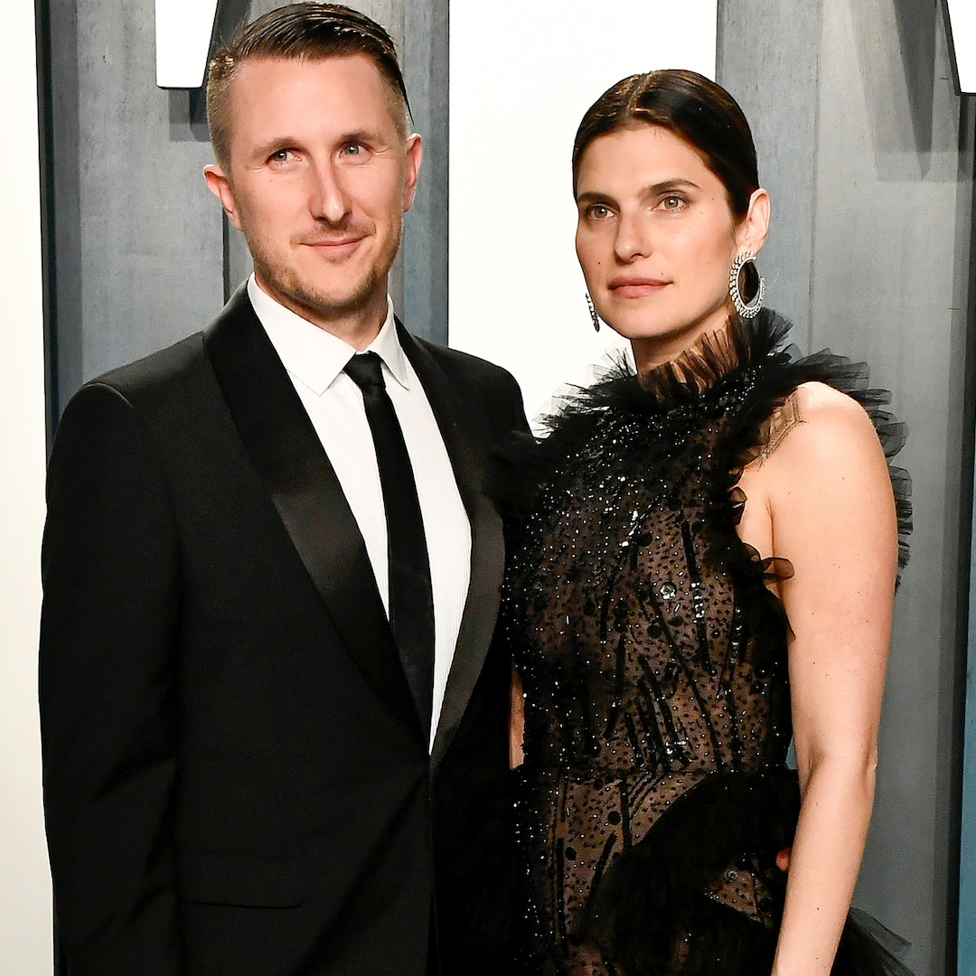 Lake Bell and Husband Scott Campbell Break Up After 9