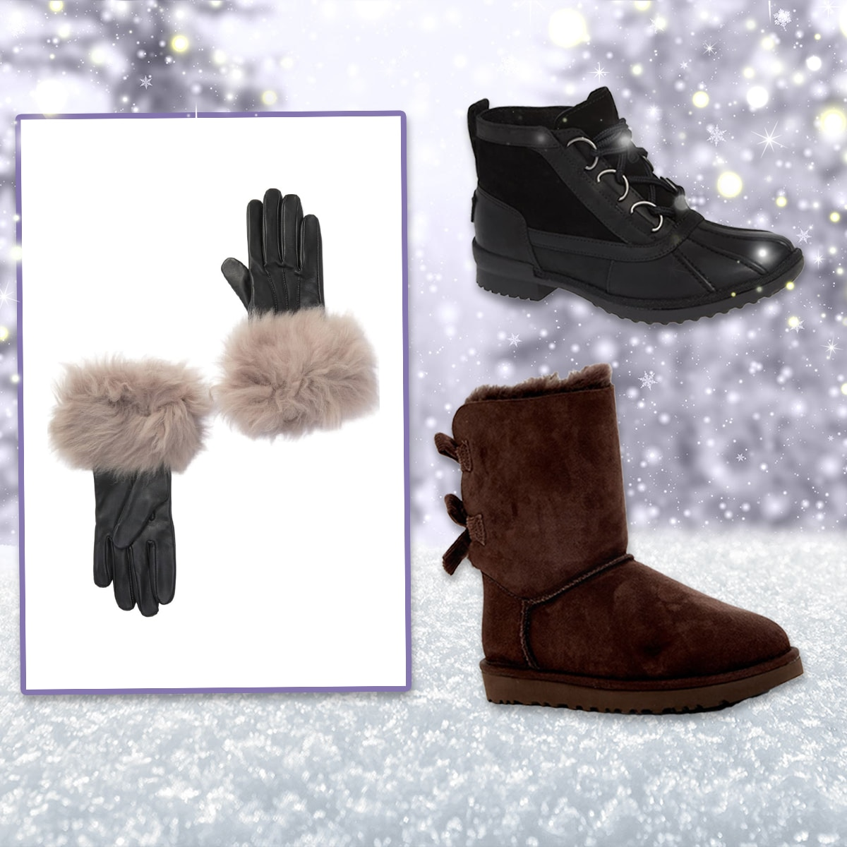 Ugg Flash Sale: Save Up to 70% Now! E
