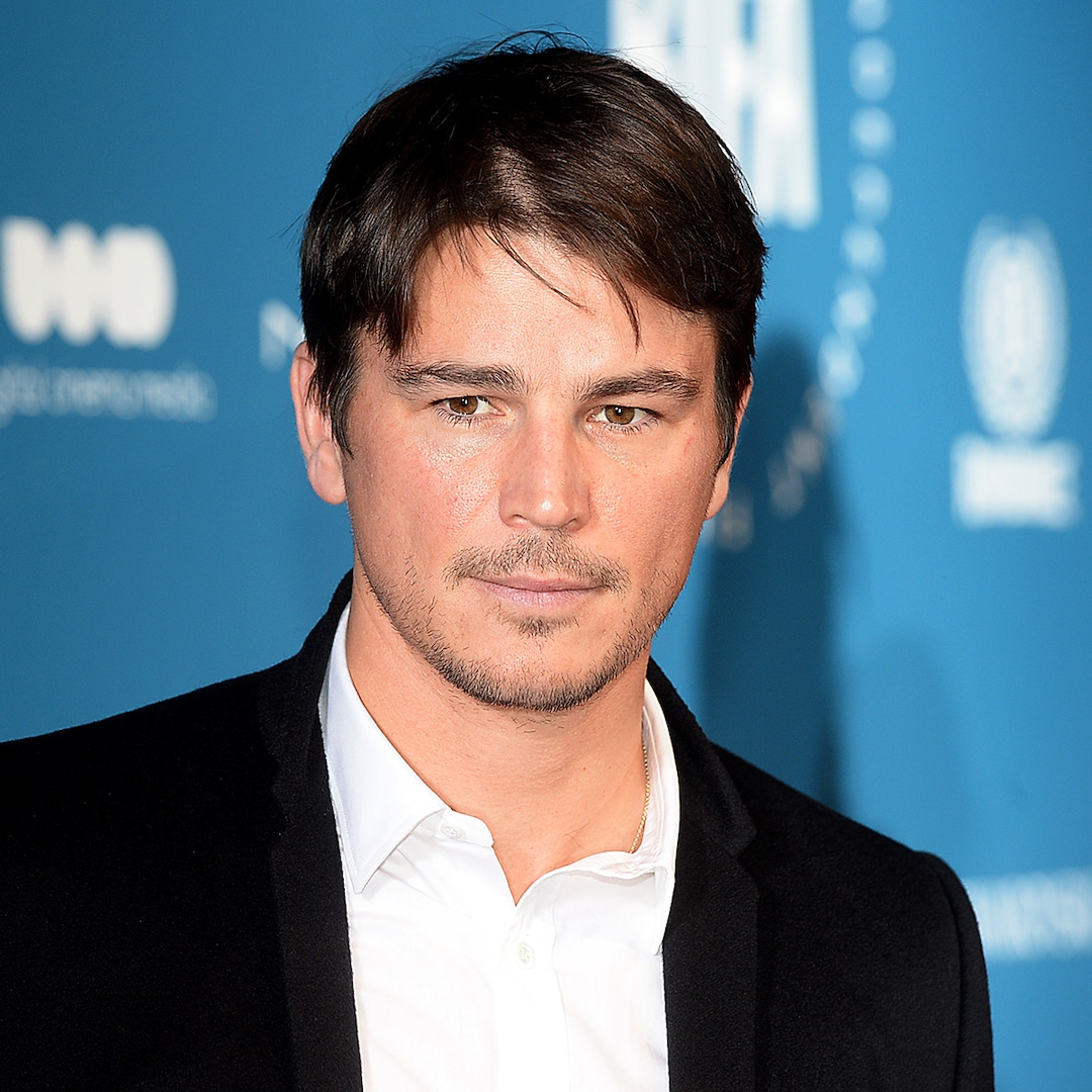 It's Not Just Josh Hartnett: Check Out the Other Stars Who Left Hollywood Behind - E! NEWS