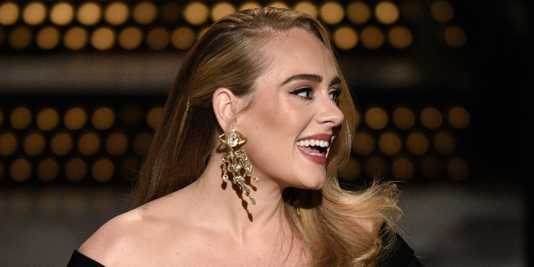 "Adele Celebrates Being ""Thirty Free"" With Never-Before-Seen Pics - E! Online.jpg"