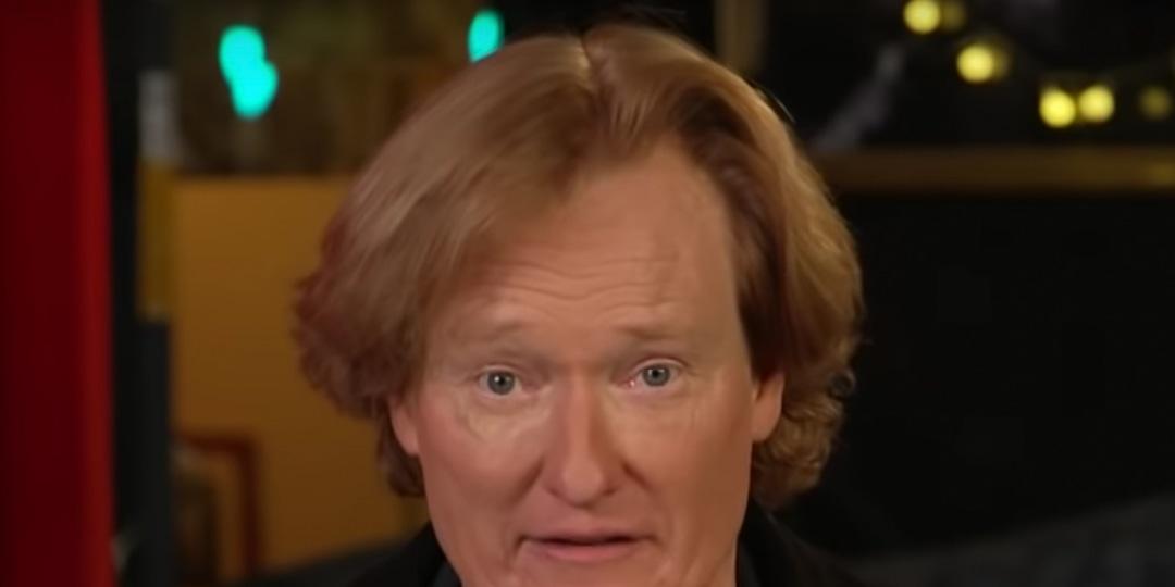 See Conan O'Brien Reveal the Date for Final Conan Episode - E! Online.jpg