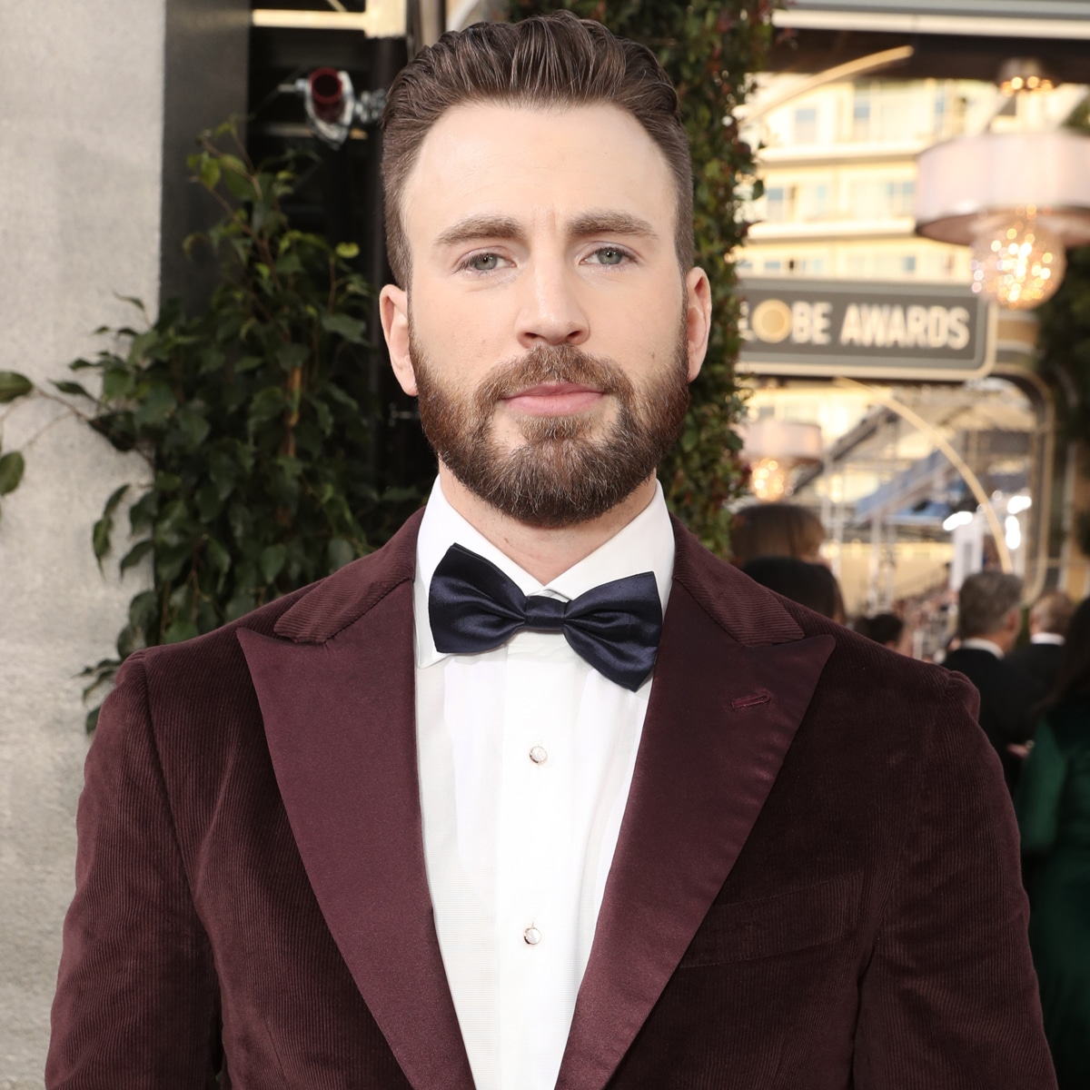 Chris Evans Fans Marvel Over His Abs And Tattoos In New Video E Online Deutschland There are 95 joshua gomez for sale on etsy, and they cost $13.94 on average. chris evans fans marvel over his abs