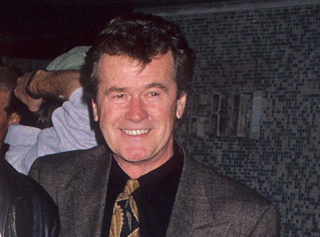 John Reilly, 'General Hospital' Star, Dies at 84