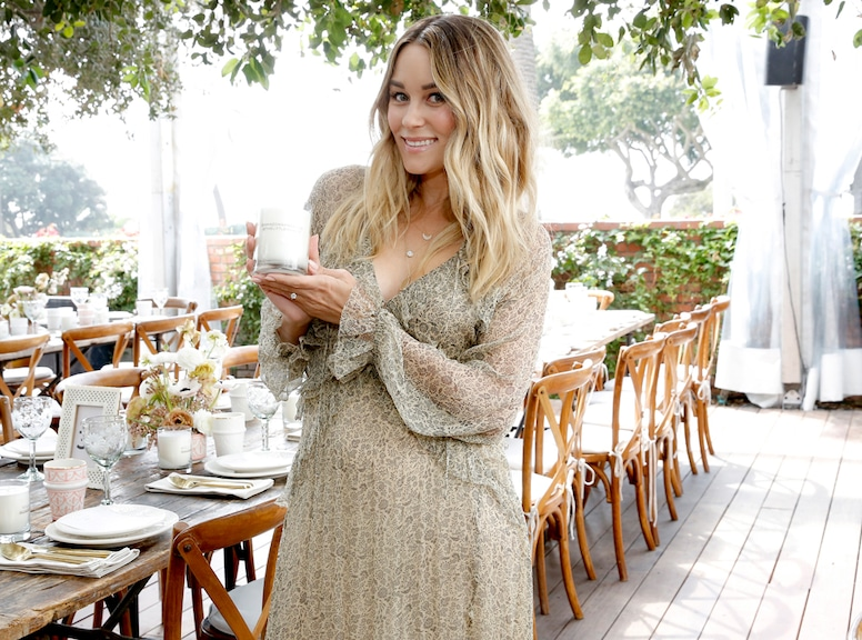 Lauren Conrad, Wellness Wednesday: Morning Routines
