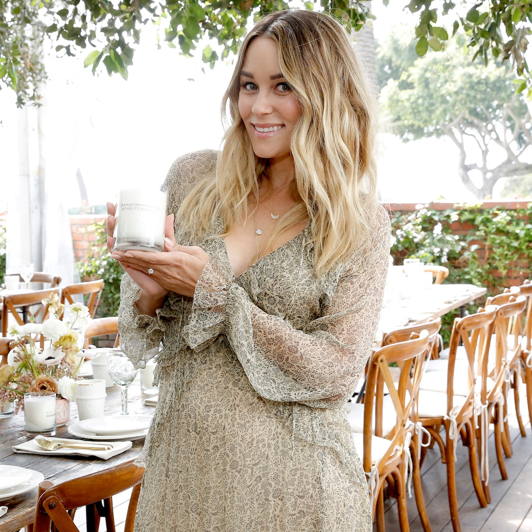 Why Women Everywhere Love Lauren Conrad's Kohl's Collection & The Little Market