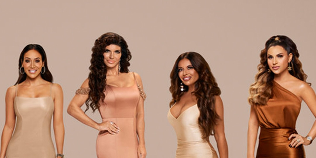 The Real Housewives of New Jersey Reunion Trailer Drops a Huge Bombshell - E! Online.jpg
