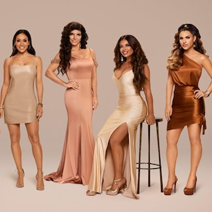 The Real Housewives of New Jersey Season 11, RHONJ