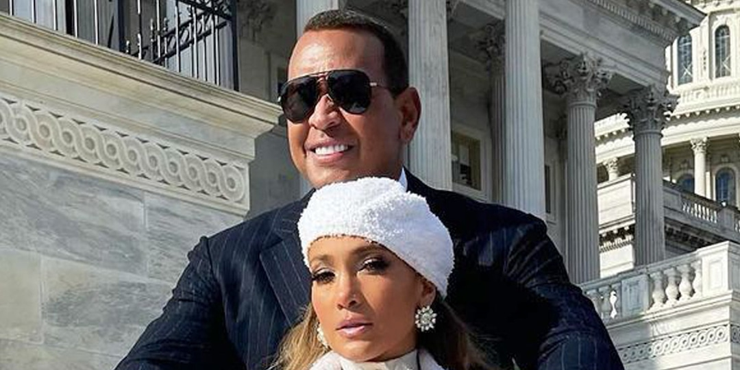 "Inside Jennifer Lopez's Decision to Break Up With Alex Rodriguez After ""Her Trust"" Was Broken - E! Online.jpg"
