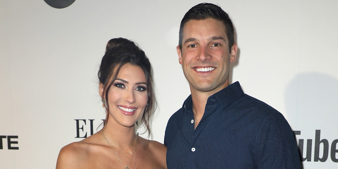 Garrett Yrigoyen Breaks His Silence on Becca Kufrin Split Amid New Relationship - E! Online.jpg