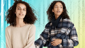 E-Comm: Madewell Secret Stock Sale