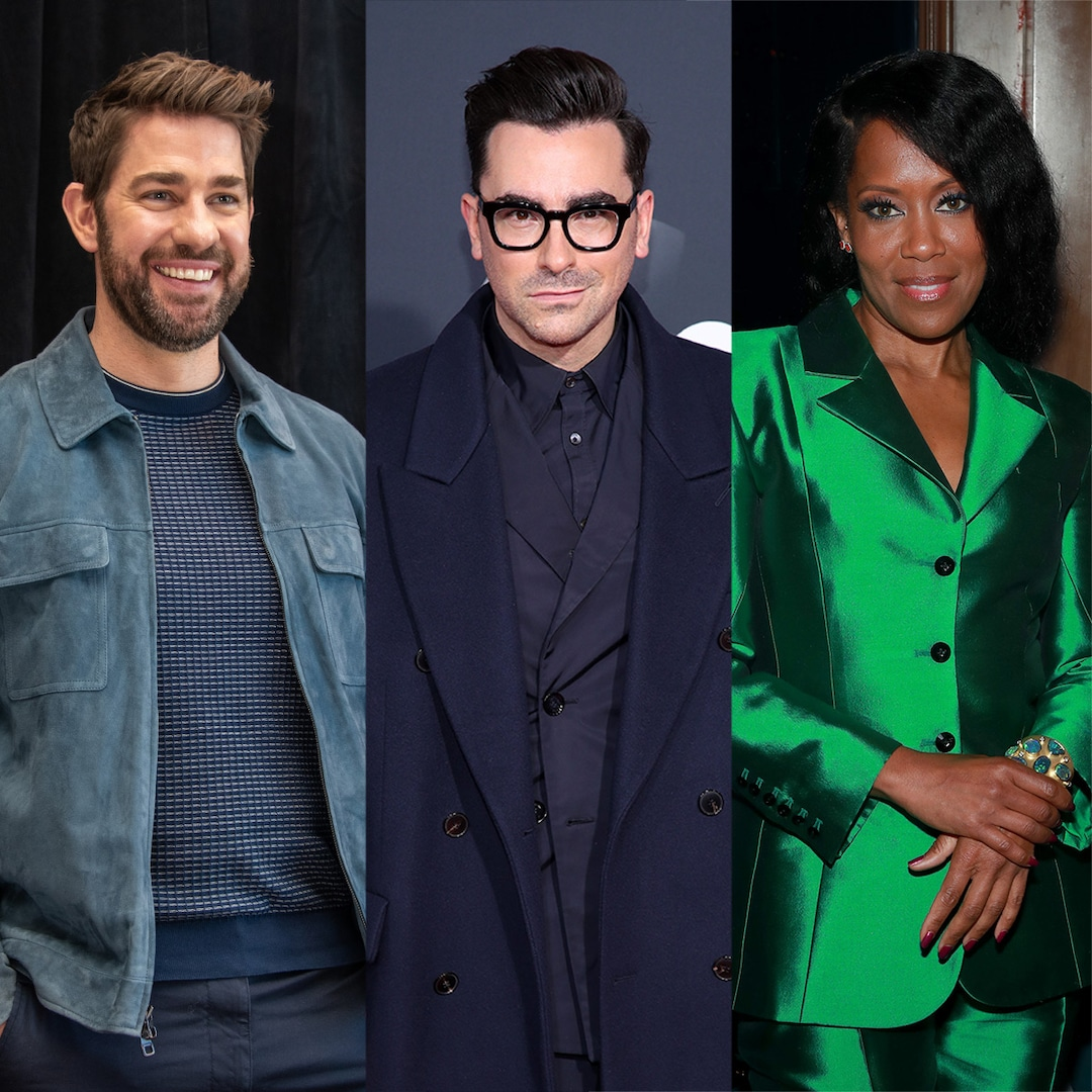 Saturday Night Live Announces Incredible Line-Up of Hosts for First 2021 Shows