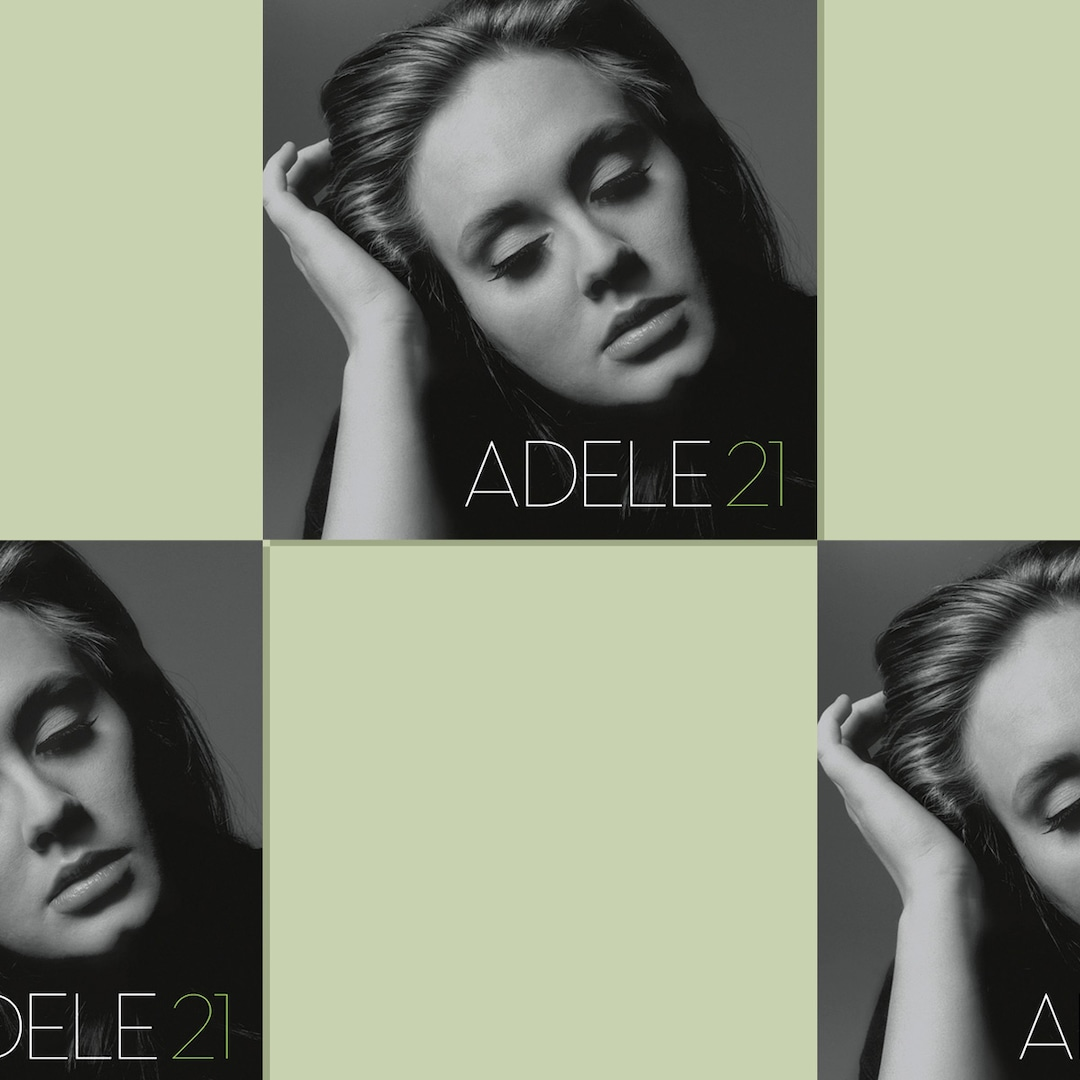 10 Information Adele's 21 Completely Smashed Since Its Launch 10 Years In the past – E! On-line
