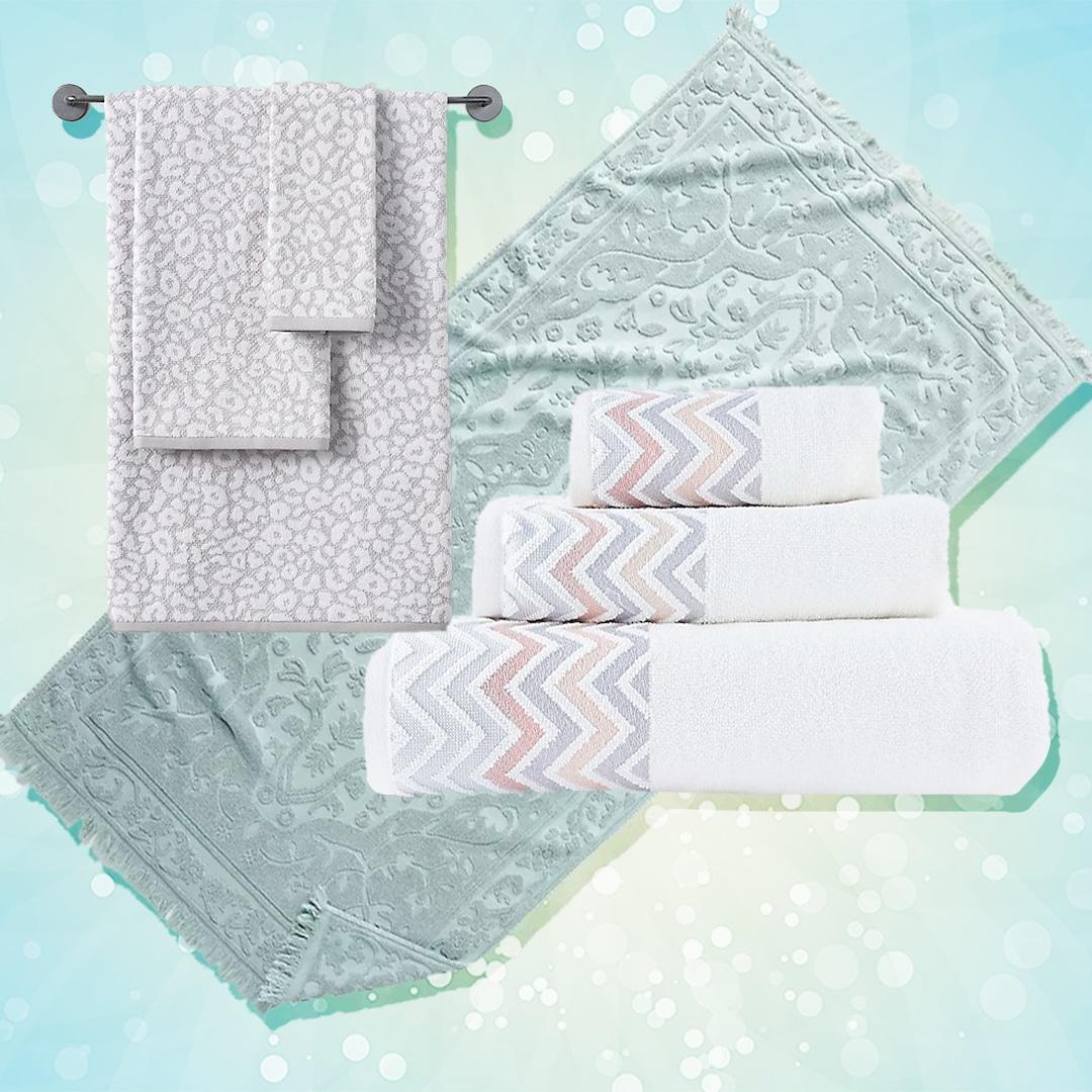 rs 1200x1200 210122170430 1200 E Comm fun bath towels