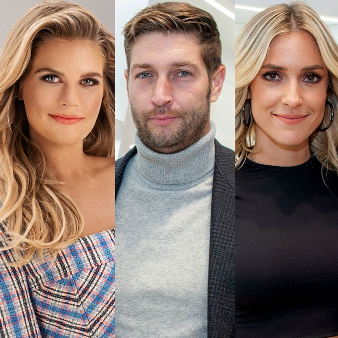 Southern Charm's Madison LeCroy Cheekily Comments on Kristin Cavallari and Jay Cutler's Reunion