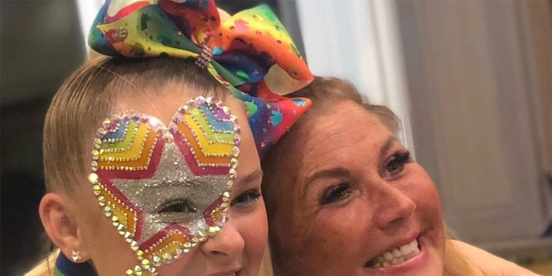"""Why JoJo Siwa Had Abby Lee Miller """"References"""" Removed From The J Team - E! Online.jpg"""