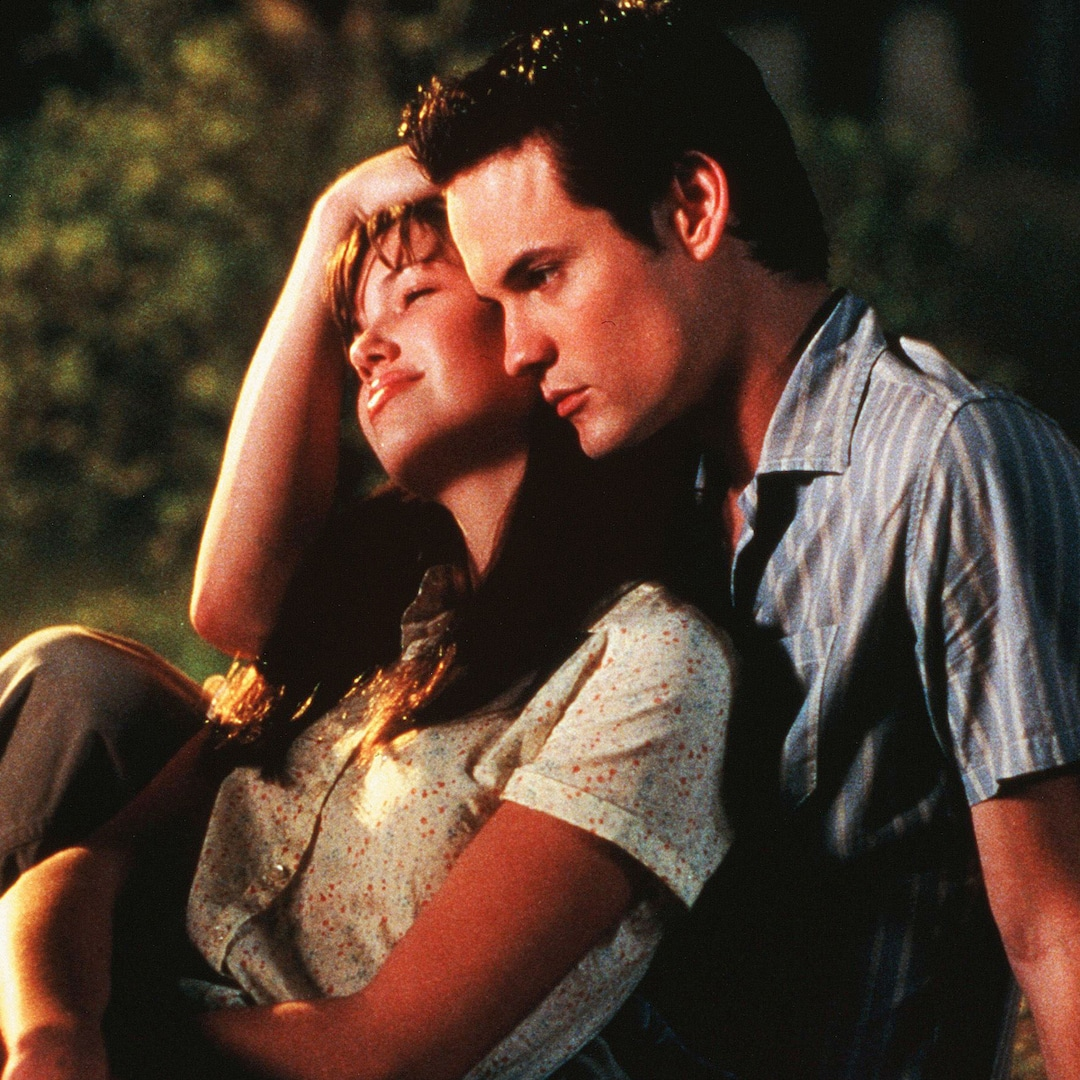 15 Sweet Secrets About A Walk to Remember Revealed thumbnail