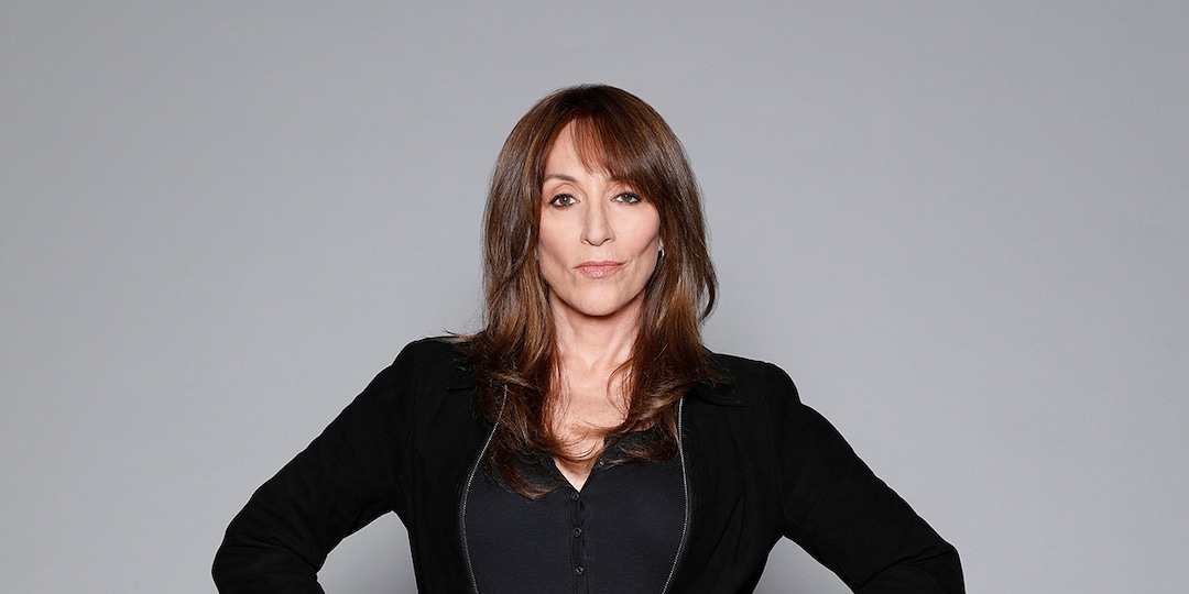Katey Sagal Recovering at Hospital After Being Hit By Car in Los Angeles - E! Online.jpg