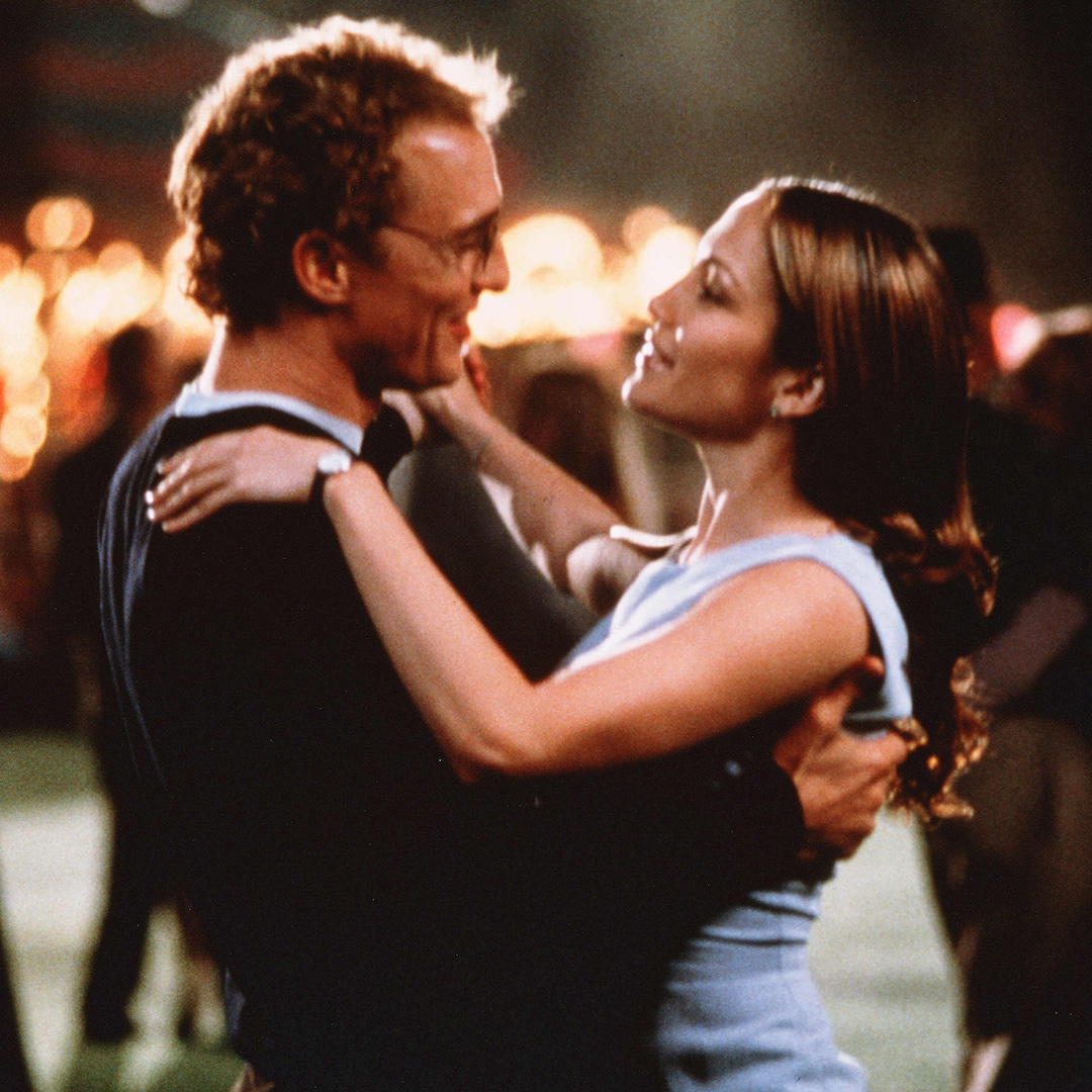 Say Yes to These 13 Secrets About The Wedding Planner