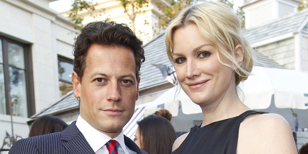 Ioan Gruffudd Files for Divorce From Alice Evans After Twitter Drama - E! Online.jpg