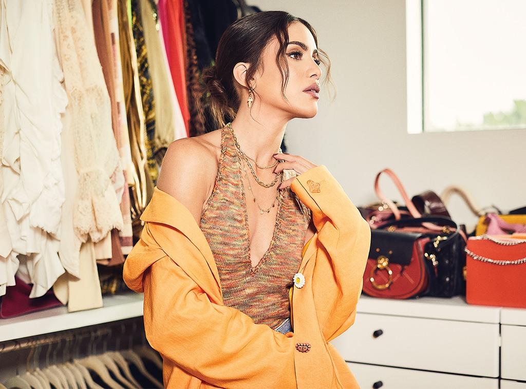E-Comm: Camila Coehlo, Quay Jewelry