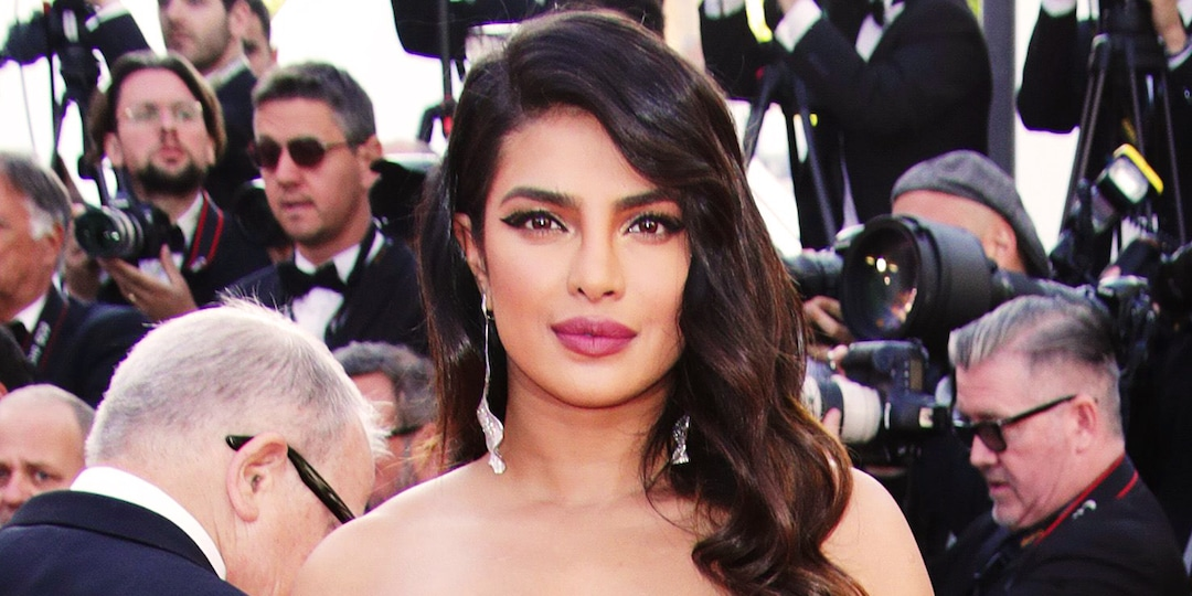 "Priyanka Chopra Recalls ""Freaking Out"" Over Wardrobe Malfunction at Cannes Film Festival - E! Online.jpg"