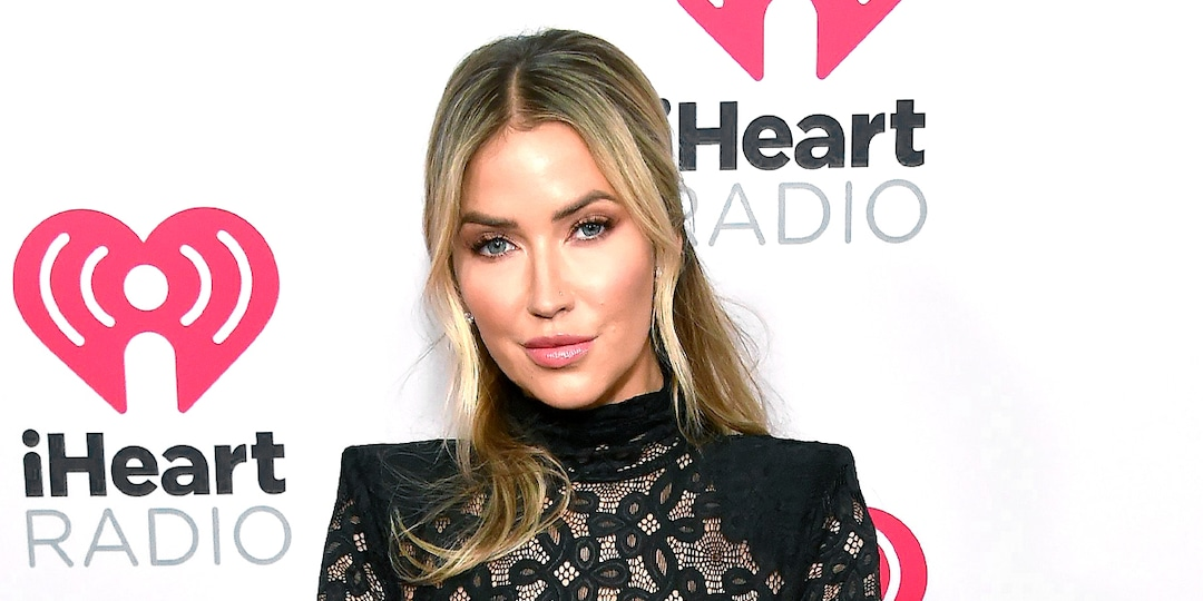 Kaitlyn Bristowe Reacts to Fans Unhappy With Her Response Over Taylor Nolan's Tweets - E! Online.jpg