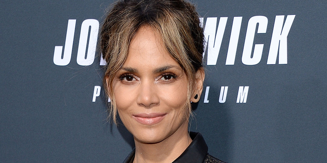 Halle Berry Shares Rare Photo of Son Maceo in Sweet Birthday Tribute - E! Online.jpg