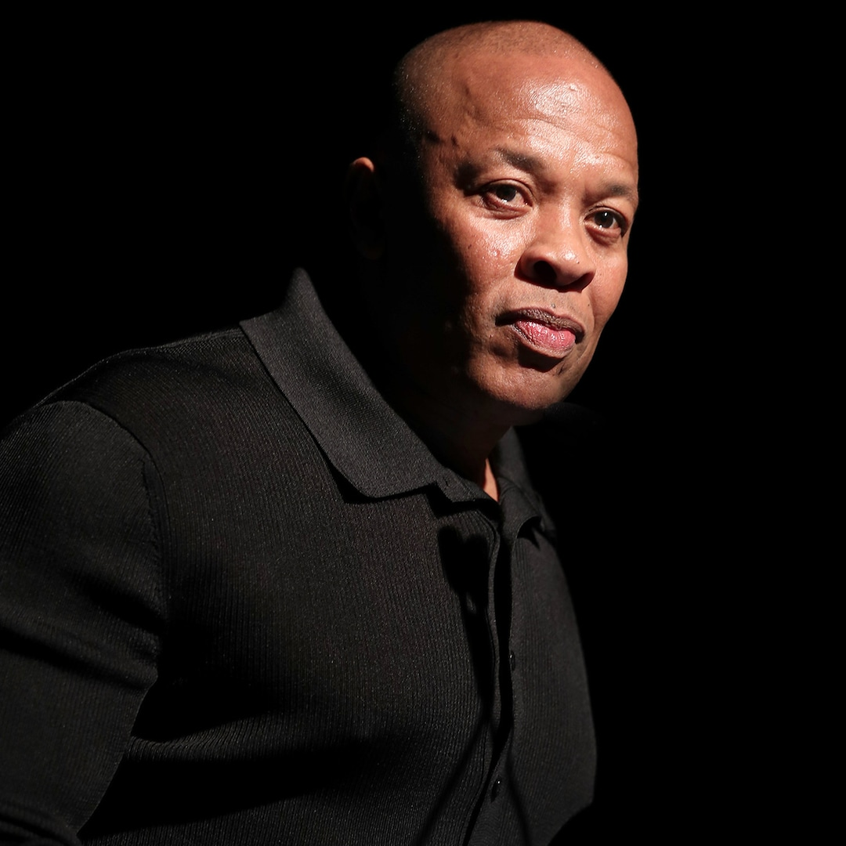Dr. Dre Hospitalized in ICU After Struggling Mind Aneurysm – E! On-line