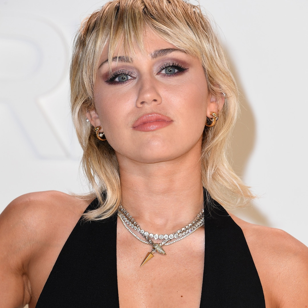 ", Miley Cyrus Reveals She Got Naked and Climbed This Landmark During a ""Rager"" – E! Online, Indian & World Live Breaking News Coverage And Updates"