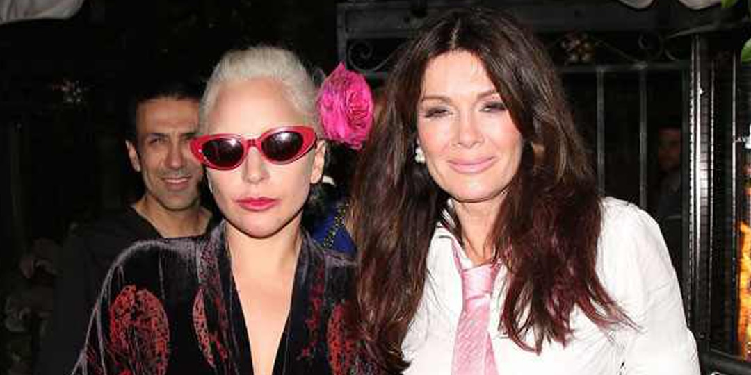 From Lady Gaga to J.Law, Meet Lisa Vanderpump's Many Famous Friends & Fans - E! Online.jpg