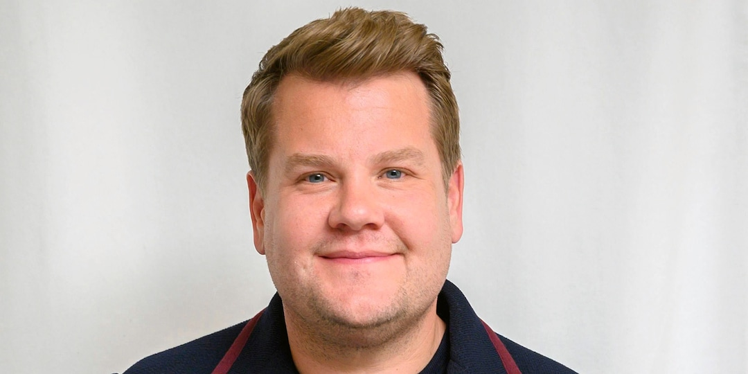 James Corden Reveals the Secret to His 23-Pound Weight Loss - E! Online.jpg