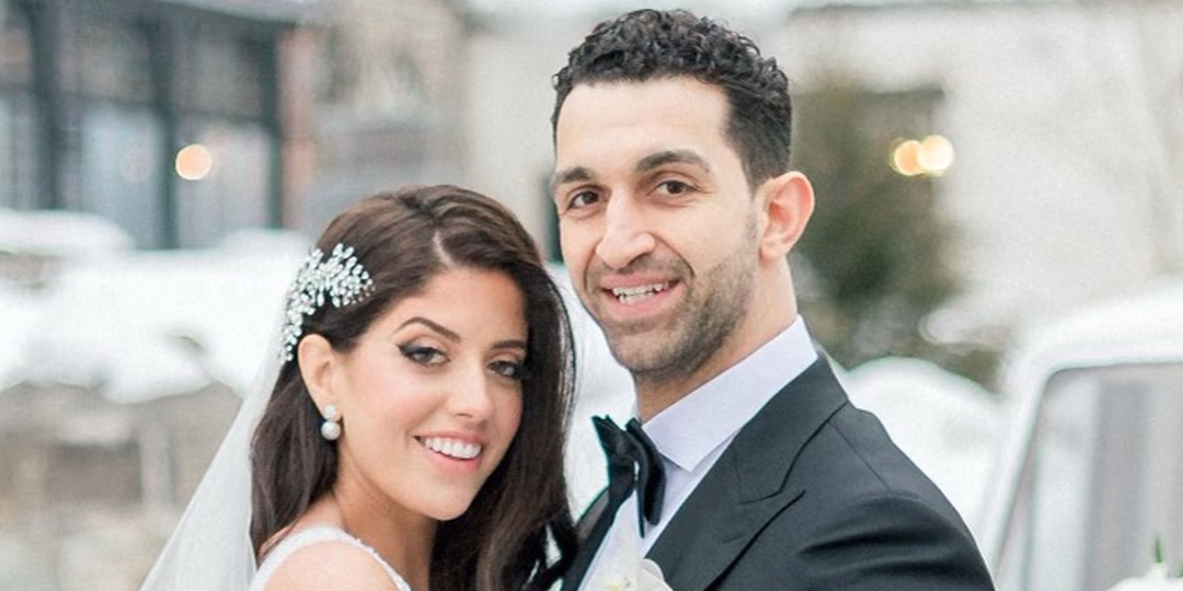 The Real Housewives of New Jersey's Victoria Wakile Is Married - E! Online.jpg