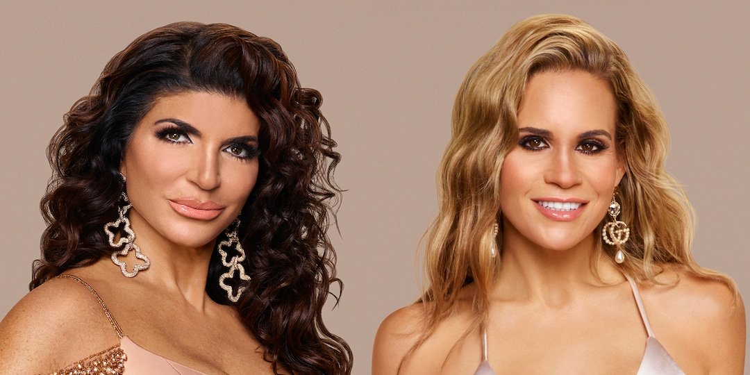 """Jackie Goldschneider Teases """"Battle"""" With Teresa Giudice and More Drama at RHONJ Reunion - E! Online.jpg"""