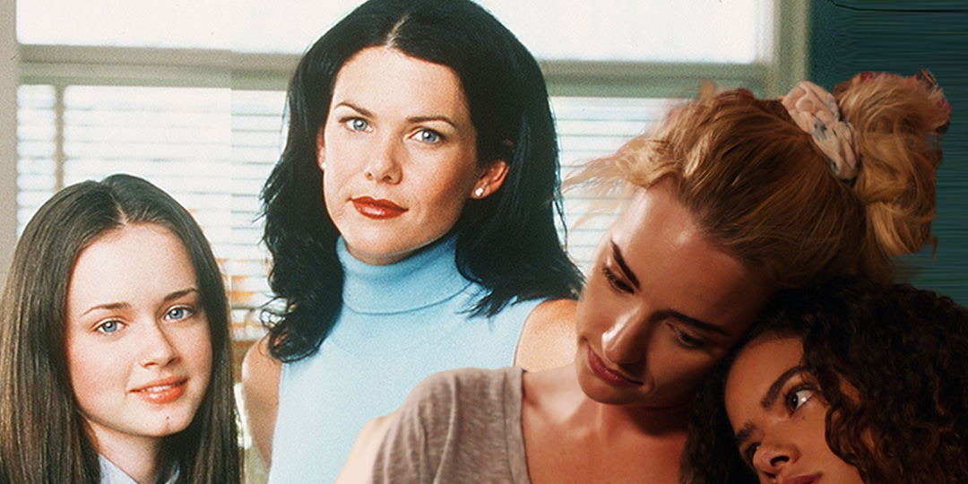 All the Ways Netflix's Ginny & Georgia Reminds Us of Gilmore Girls - E! Online.jpg