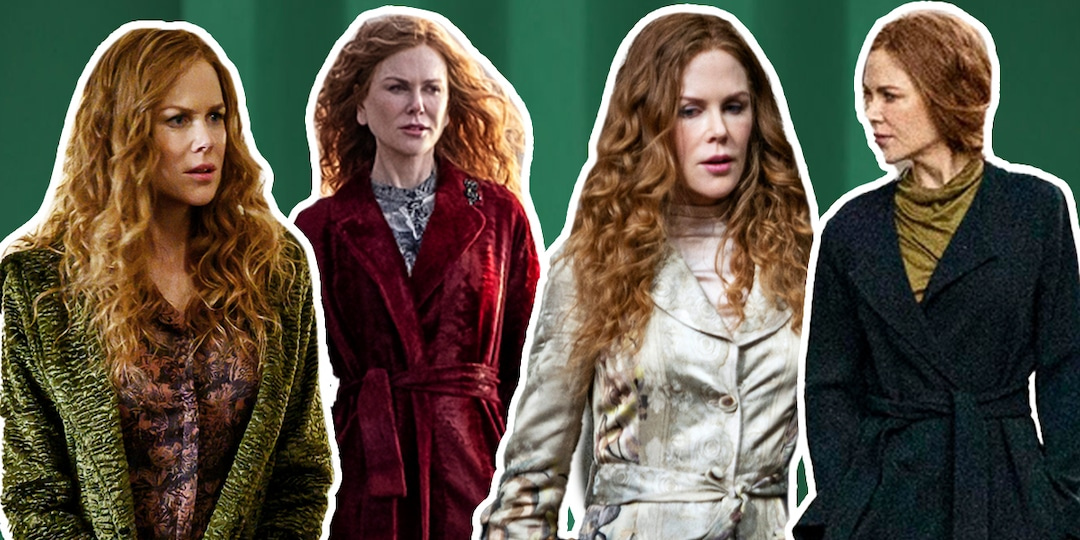 Let's Give Nicole Kidman's The Undoing Coats All the Awards - E! Online.jpg