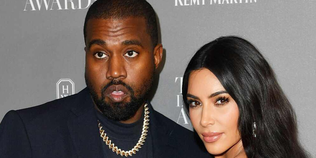How Kim Kardashian Really Feels as Kanye West Prepares to Release Music About Their Divorce - E! Online.jpg
