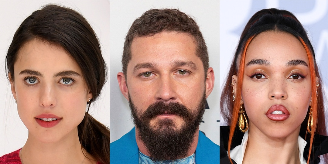 Margaret Qualley Shows Support for FKA twigs After Shia LaBeouf Split - E! Online.jpg