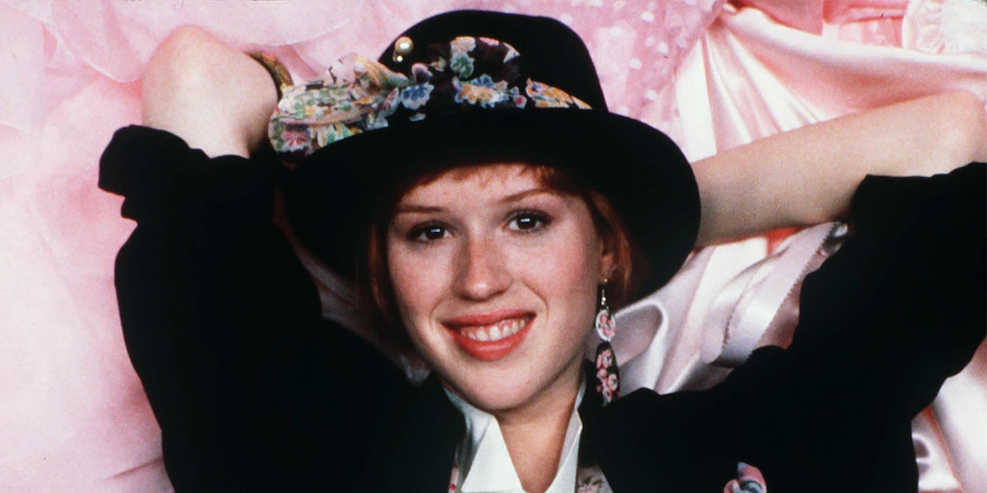 If You Leave You'll Miss These 25 Secrets About Pretty in Pink - E! Online.jpg