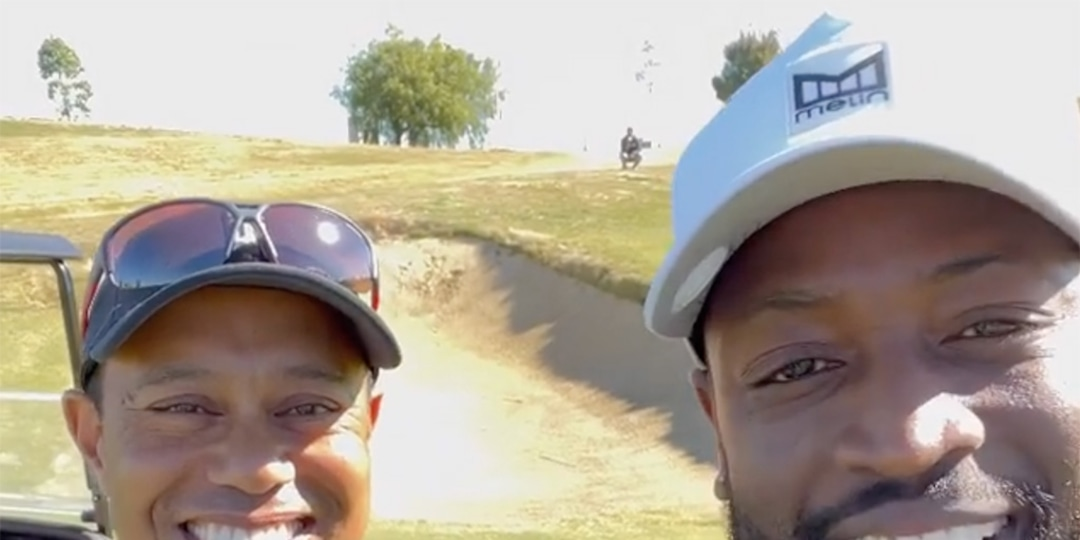 Tiger Woods Golfed With Dwyane Wade and Jada Pinkett Smith One Day Before Car Crash - E! Online.jpg