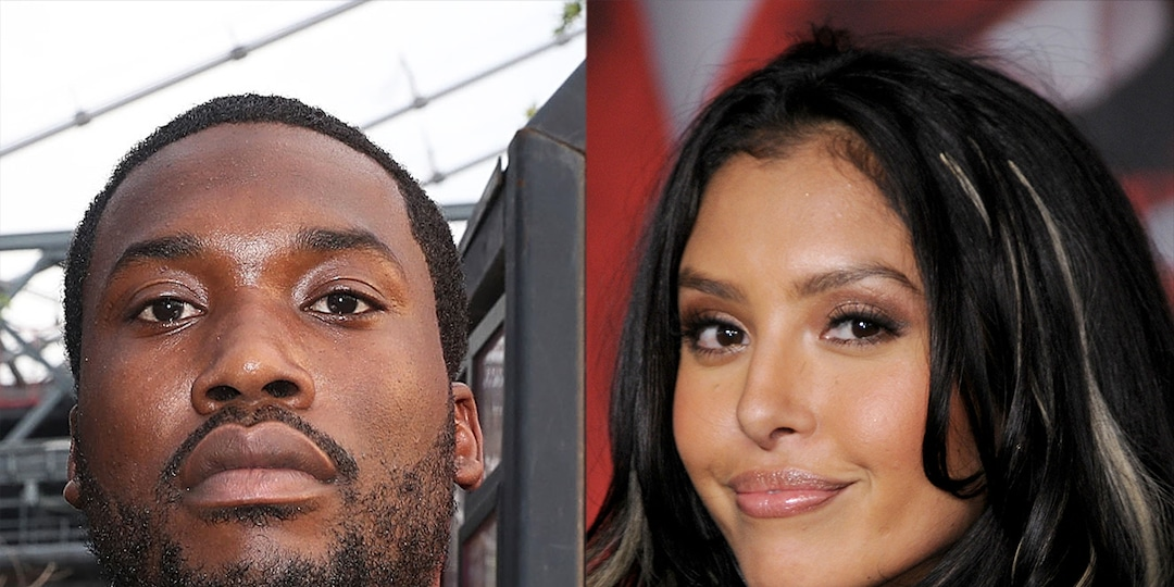 Meek Mill Apologizes to Vanessa Bryant After Kobe Bryant Name Drop - E! Online.jpg