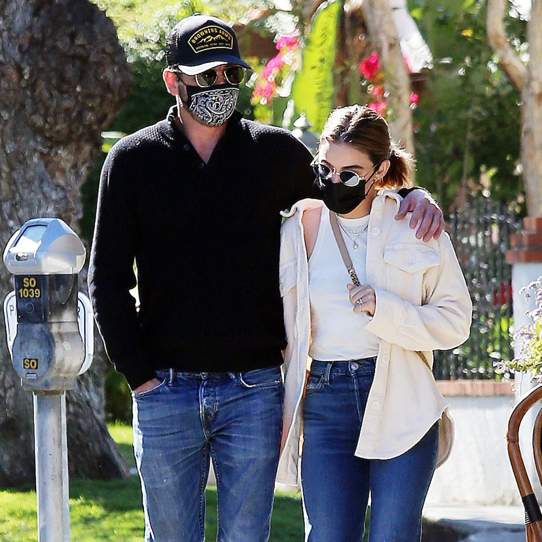 Photos from Lucy Hale and Skeet Ulrich's PDA Lunch Date.jpg