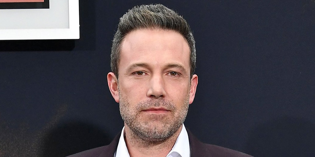 Paparazzi Outside Ben Affleck's House Call Police on Suspected Intruder - E! Online.jpg