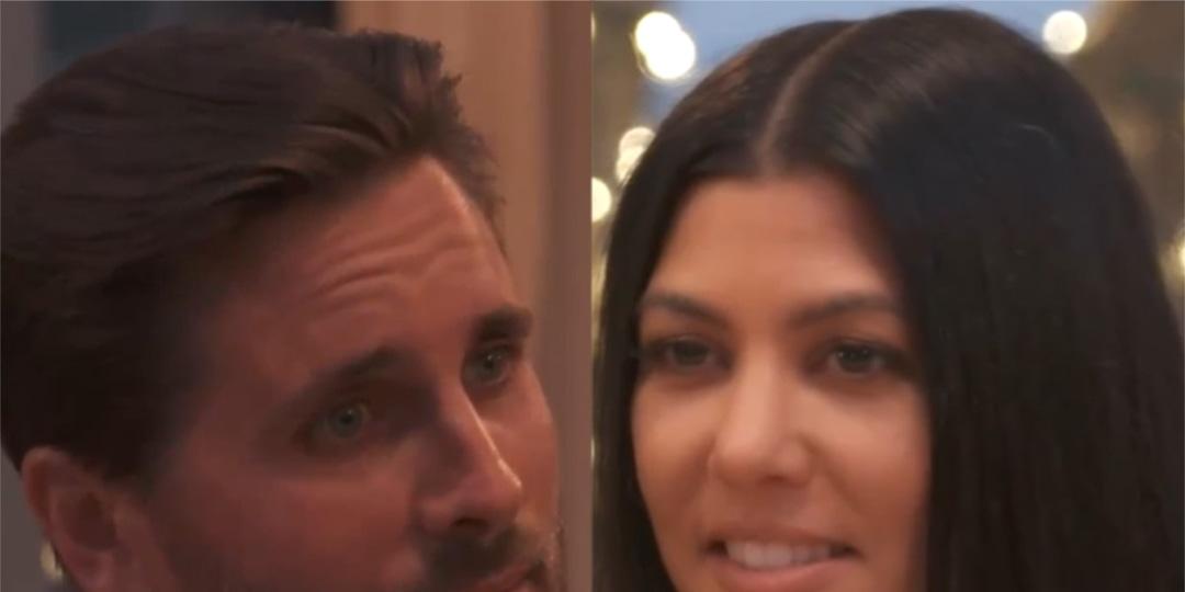 "Watch Scott Disick Tell Kourtney Kardashian He's Ready to Marry Her ""Right Now"" - E! Online.jpg"