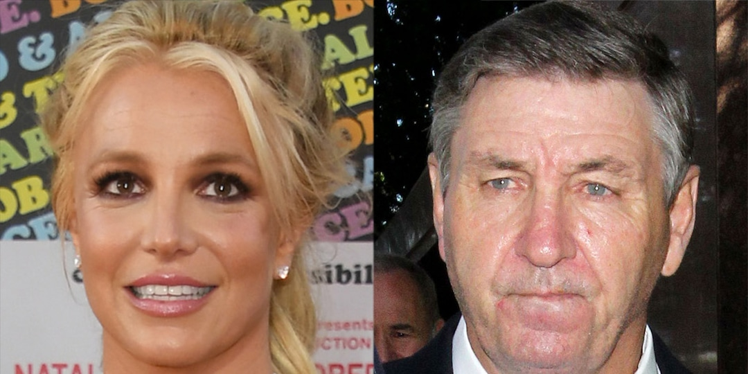 """Why Jamie Spears' Lawyer Claims He """"Saved"""" Britney Spears' Life - E! Online.jpg"""