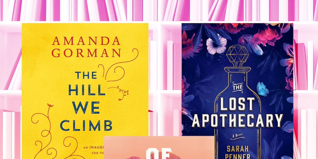 15 Books to Add to Your Reading List in March - E! Online.jpg