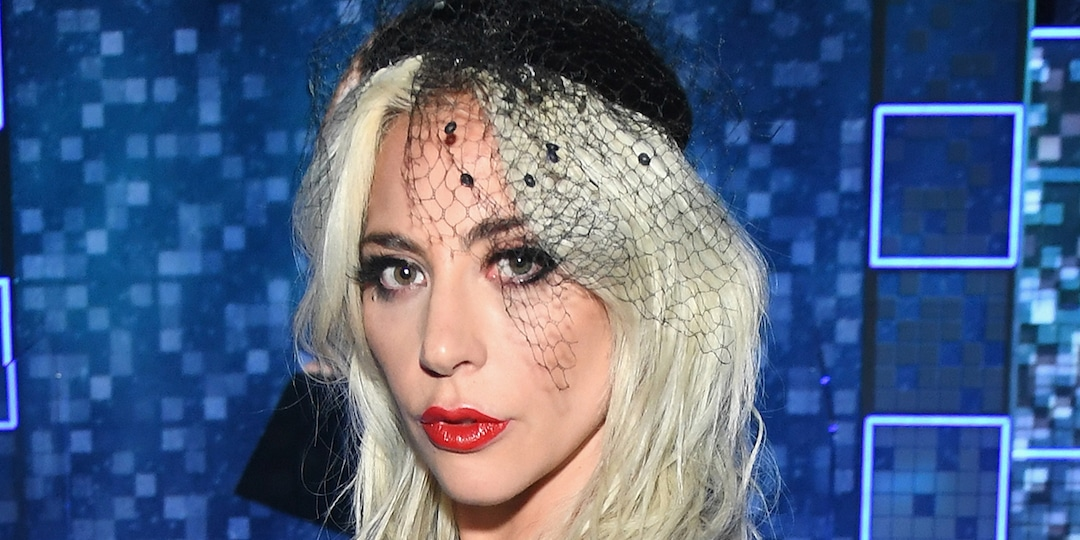 Family of Lady Gaga's Dog Walker Offers Update on His Recovery After Shooting - E! Online.jpg
